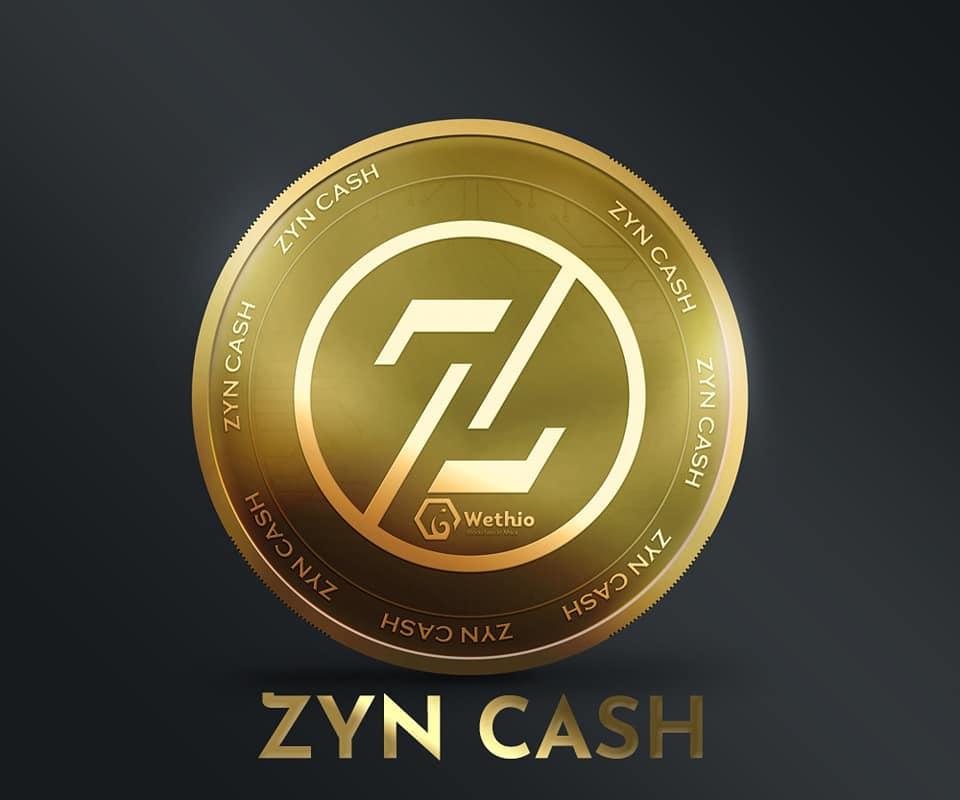 Zyncash le nouveau scam Zynecoin